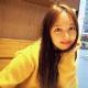 爱神_丘比特's avatar