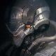 ksmtyj's avatar
