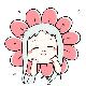 肃零's avatar