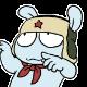 Zero 's avatar
