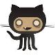 wyn's avatar
