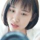 daisy_chuk