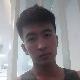 董小董's avatar
