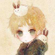 东隅小D's avatar