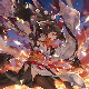 Enina's avatar