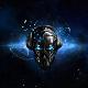wupeng-888's avatar